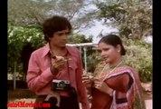 Trishna 1978 Hindi Movie Watch Online_clip2