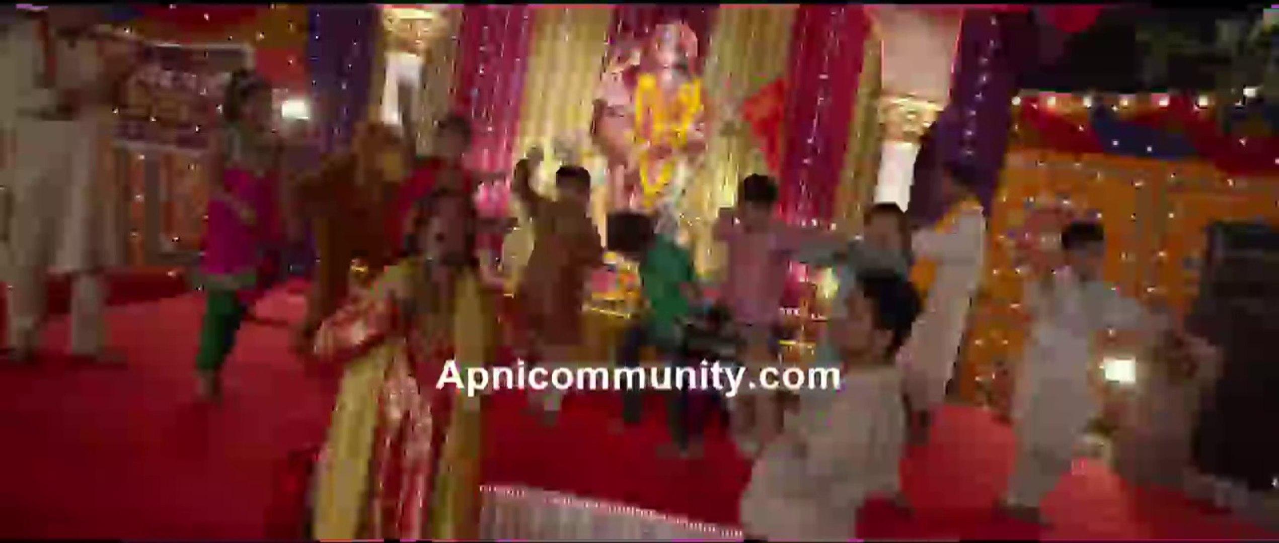 Kuku Mathur Ki Jhand Ho Gayi Trailer
