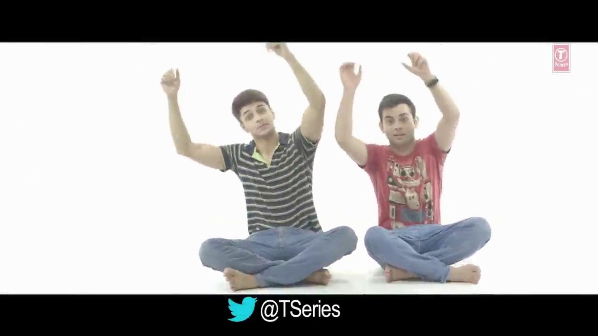Tu Mere Joota Main Tera Fita Video Song _ Kuku Mathur Ki Jhand Ho Gayi