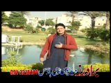 Pashto Album Best Of Raees Bacha Vol 009 Video Pashto Songs WIth Salma Shah Dance Part (4)