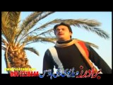 Pashto Album Best Of Raees Bacha Vol 009 Video Pashto Songs WIth Salma Shah Dance Part (6)