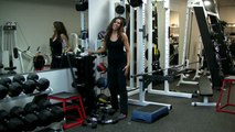 Diet & Training Tips to Gain Speed _ Fitness & Training Tips