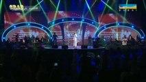رابح صقر - يحق لك - حفلة ليالي دبي 2013م