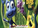 A Bug's Life Activity Centre Full Game Download