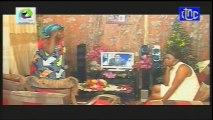Théâtre congolais une série qui réunit tous les grands du cinéma congolais