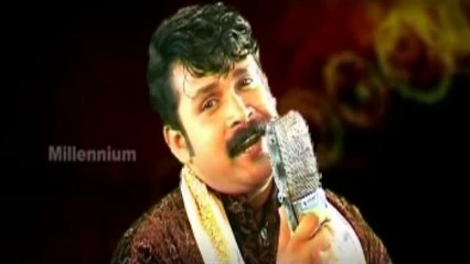 Rajathi Rajathi   Pirishathin Kalathu   Album Song
