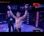 Bellator 18th August 2014 Video Watch Online pt1