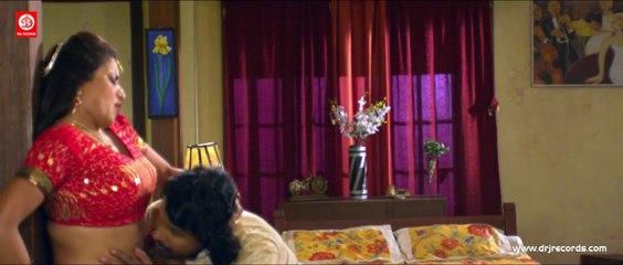 Saman Abhi Seel Ba | Latest Monalisa Hot Video Song | Dil Bhail Deewana | Viraj Bhatt | Indu Sonali
