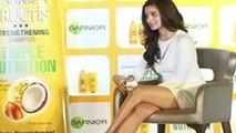 (Beyond_The_Known_30sec.mp3 )Alia Bhatt Unveiled New Garnier Fructis Shampoo