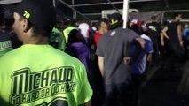 Alex Michaud - Dmcc Round 4 Circuit Riverside Speedway Ste-Croix