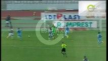 U. Cluj 1-1 FC Brasov بتاريخ 18/08/2014 - 16:30