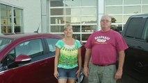 Best Pre-Owned Car Dealer Reno, NV | Best Pre-Owned Car Dealership Reno, NV