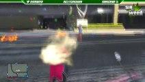 Pixelmon | Insane Money Glitch [4 2 7] - video dailymotion