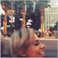 1 Vídeo Clanessa em Las Vegas
