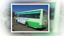 Quang cao xe bus, quảng cáo xe bus liên tỉnh, quảng cáo xe bus toàn quốc