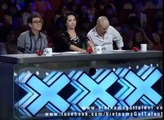 [Vietnam GotsTalent]Bé Khoa 10t - nhảy michael jacson cực đỉnh.