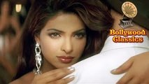 Himesh Reshamiya Best Romantic Hit Song - Tala Tum Tala Tum - Alka Yagnik & Udit Narayan Duet