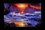"""Musique Concrete """"Buzz par la mer/Buzzed by the Sea"""""""