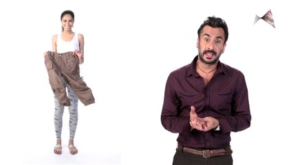 Flaunt your calves: fashion tips for leaner legs!