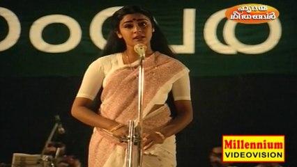 Ilam Manjin kulirumayoru | Ninnishtam Ennishtam | Malayalam Film Song
