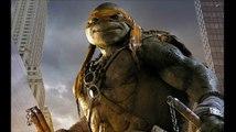Watch Teenage Mutant Ninja Turtles (2014) Download Teenage Mutant Ninja Turtles (2014)