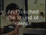 Sounds Of Silence Lyrics Simon & Garfunkel 1966