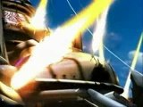AMV Final Fantasy VIII(in the end remix)
