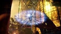 Bande-annonce officielle du gameplay de Destiny