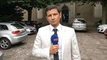 """Colonie en Ariège: """"on n'écarte aucune thèse"""", affirme le procureur de Foix"""