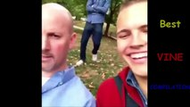 NEW _ Best Vine Compilation August 2014 Funniest Vines _ Funniest Vines Compilation 2014
