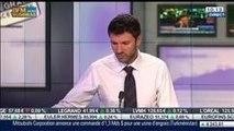 Anticipation de la valeur des indices PMI européens du mois d'août: Stéphanie Villers, dans Intégrale Placements – 19/08
