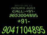 kala jadu specialist baba delhi for love vashikaran specialist baba  delhi for love problem solution delhi+91-9653004895