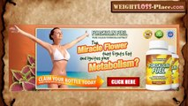 Forskolin Fuel Review - Want To Know A Quick Way To Lose Weight Use Forskolin Fuel Supplement