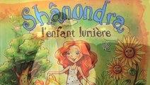 VOYAGE DE L'ÂME - Mémoires de l'âme - Céline Bouffard Brûlé - 94 RP DVD  Chez Debowska Productions : www.debowska.fr