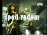 LEB I SOL - Pod vodom (1978)