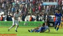 Quilmes 2 Godoy Cruz 2 - Torneo Transicion 2014