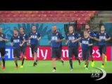 Conte nuovo ct dell'Italia: tutti vorrebbero questa panchina. Tavecchio presenta l'allenatore: un condottiero al comando