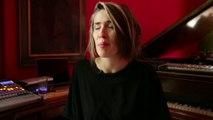 Imogen Heap's Reverb