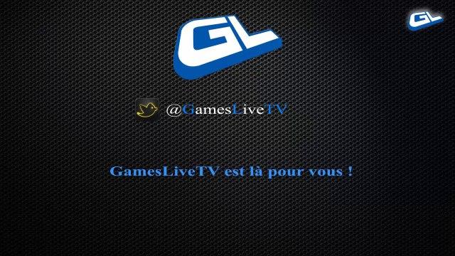 Intro GamesLiveTV