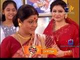 Dutta Barir Chhoto Bou 19th August 2014 Video Watch Online