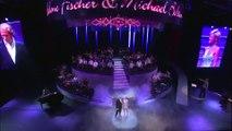 Helene Fischer feat. Michael Bolten -Vivo per lei- Live, Zum ersten mal mit Band und Orchester HD