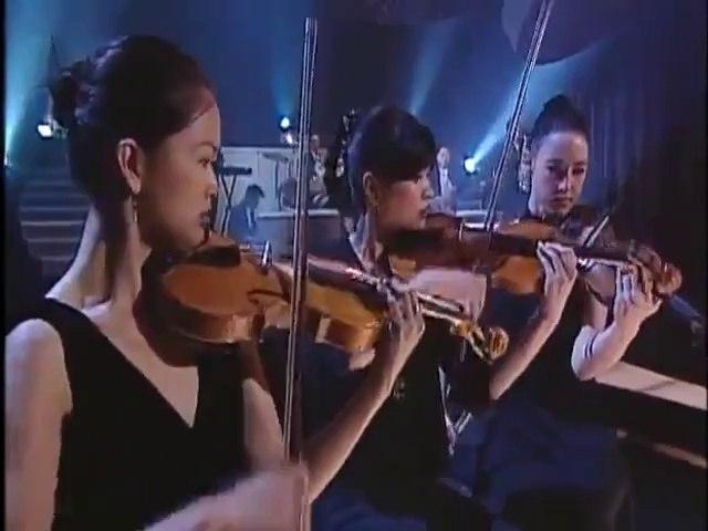 Chiều Mưa Biên Giới - Thanh Tuyền