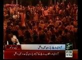 News Bulletin 10pm August 19, 2014