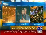 Special Transmission On Waqt News 10pm to 11pm – 19th August 2014