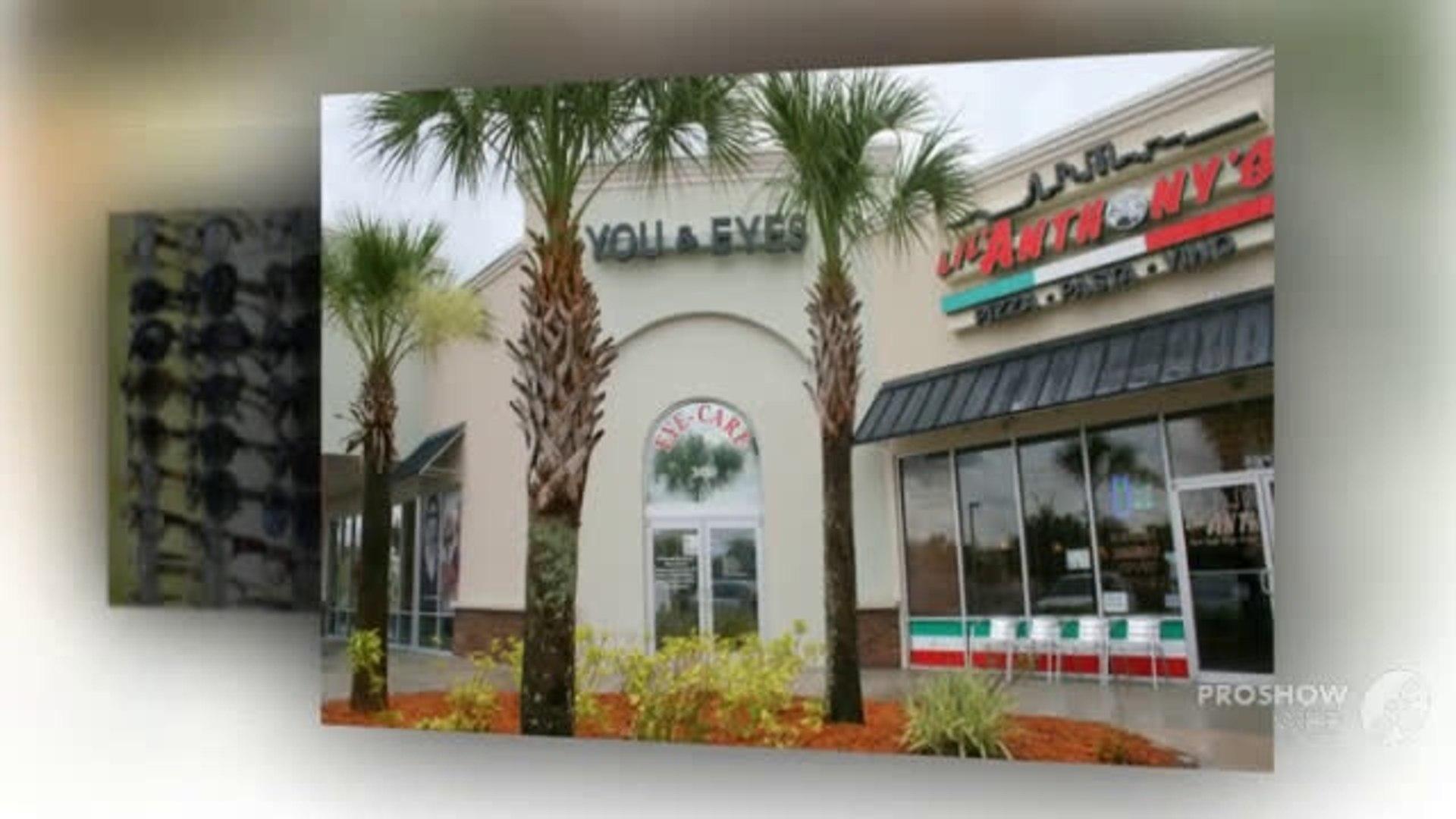 Eye Care Center Orlando FL 32828 | (407) 658-6580 | You & Eyes