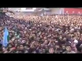 Go india go Free kashmir Azadi Azadi