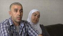 Colonie en Ariège: les parents ne sont pas convaincus par l'autopsie