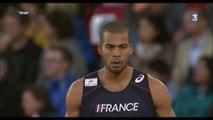 ChE athlétisme 2014, triple saut H (Compaoré, Rapinier)