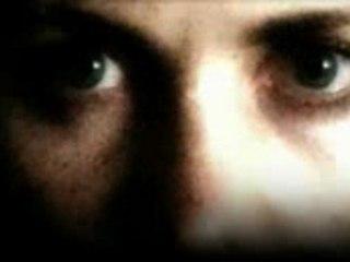 Trailer_Silent_Hill