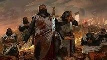 A verdade sobre Os Cavaleiros Templários, Maçonaria e o 8° Rei